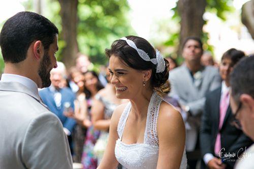 Casando-em-Recife-Juliana-Eduardo-Calado-022-3