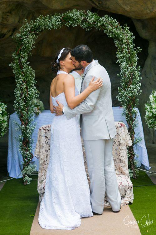 Casando-em-Recife-Juliana-Eduardo-Calado-025