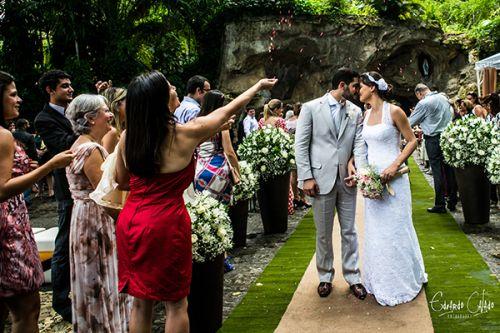 Casando-em-Recife-Juliana-Eduardo-Calado-026