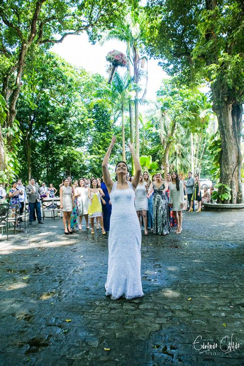 Casando-em-Recife-Juliana-Eduardo-Calado-027-2