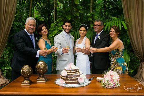 Casando-em-Recife-Juliana-Eduardo-Calado-027