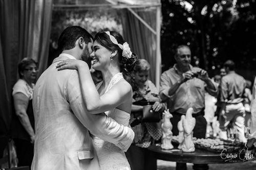 Casando-em-Recife-Juliana-Eduardo-Calado-029