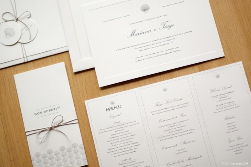 convites-de-casamento
