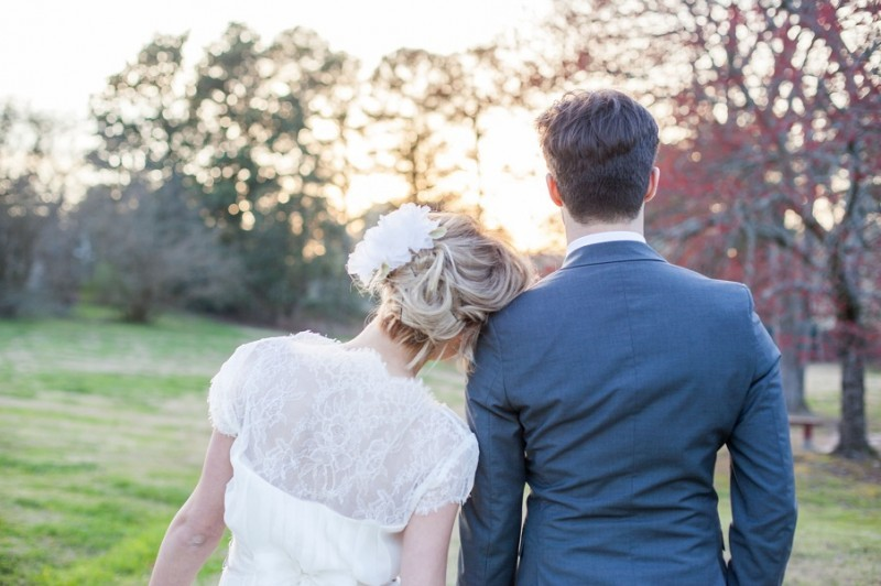 casamento-piquenique