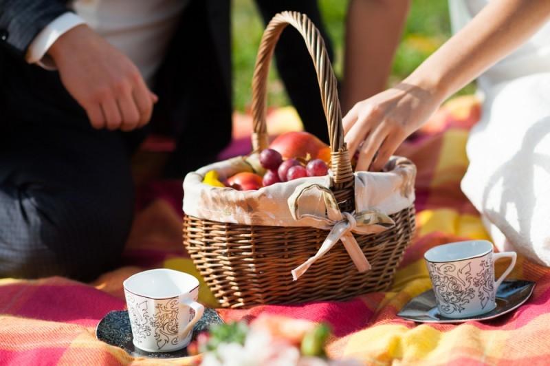 alimentos-que-ajudam-no-emagrecimento