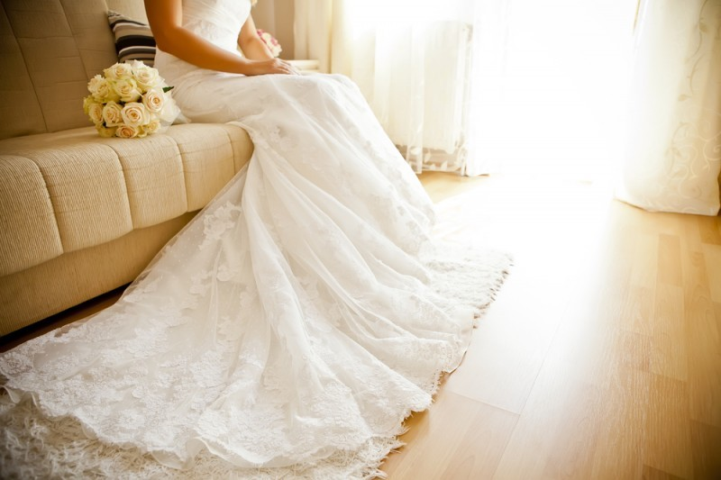 0e4ff786814 Tradições do casamento