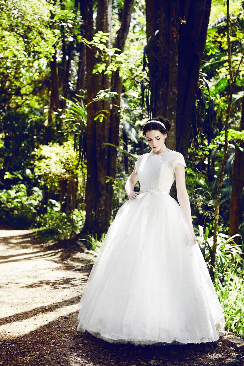 3-Vestido-Mary