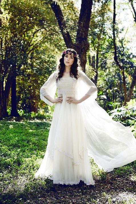 8 Vestido Tatiana