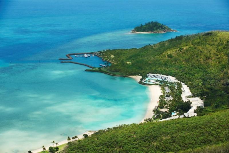 Hayman-Resort-Aerial-2_web1