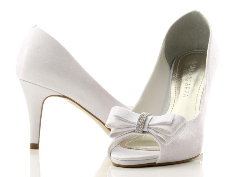 Sapato para casamento