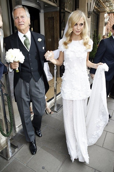 Poppy-Delevingne-James-Cook-Wedding-Pictures (3)