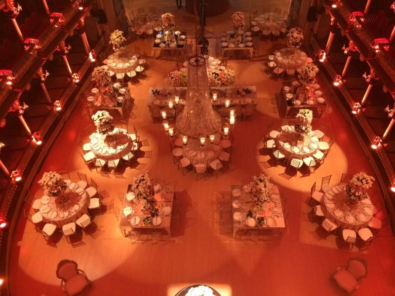 decoração de casamento (10)
