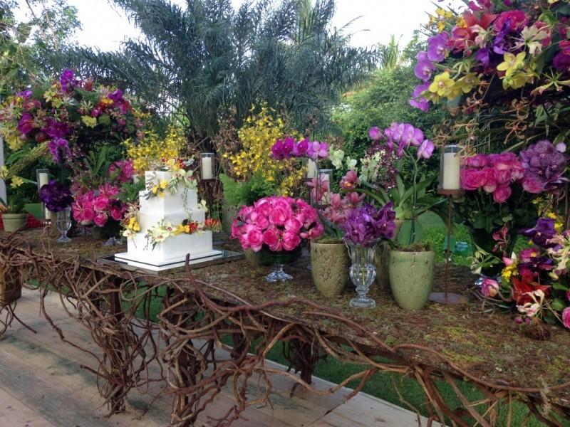 decoração de casamento (7)