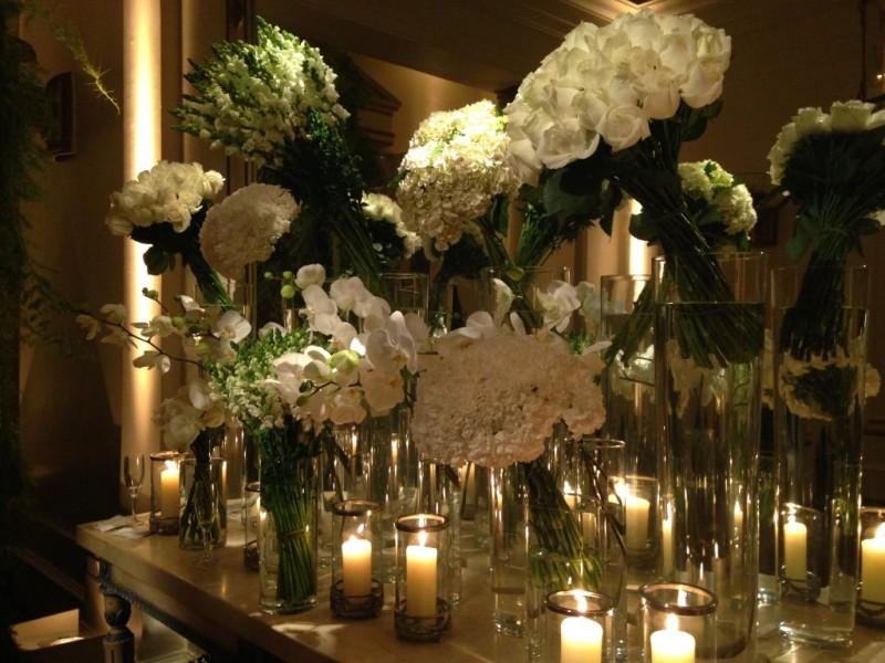 decoração de casamento (8)