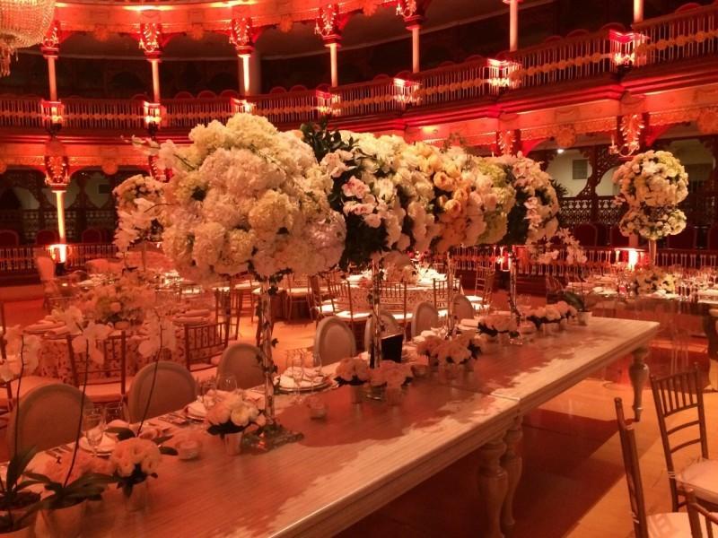 decoração de casamento (9)