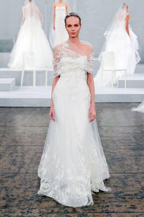 hbz-best-bridal-spring-2015-SP15-Lhuillier-10-lg