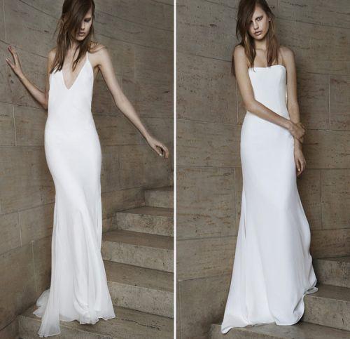 ny-bridal-week-spring-2015-vera-wang-1