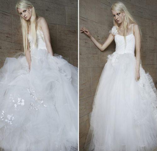 ny-bridal-week-spring-2015-vera-wang-10
