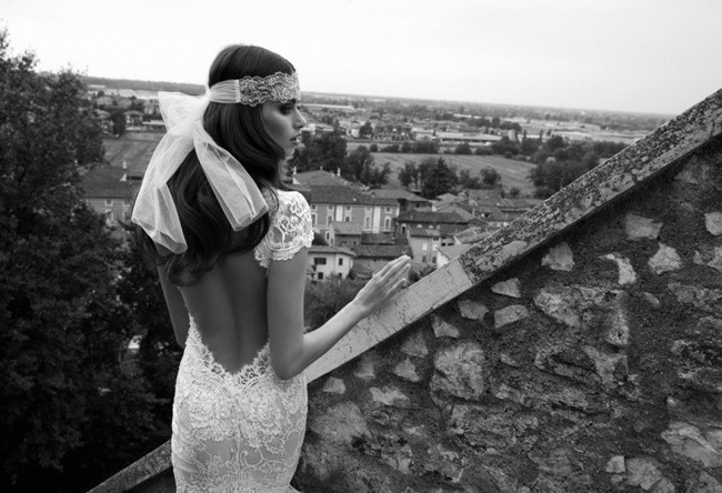 Berta_Bridal_decote_costas_noiva