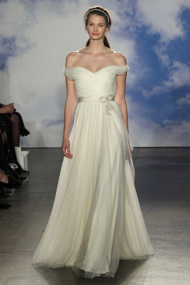 Bridal-Fashion-Week-jenny-packham-noiva