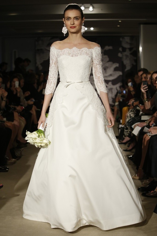 Carolina-Herrera-Bridal-Fashion-Week-vestido-de-noiva
