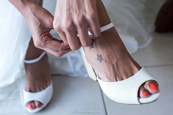 Casando-em-Recife-Mariana-Patricia-Capella-Fotografia-010