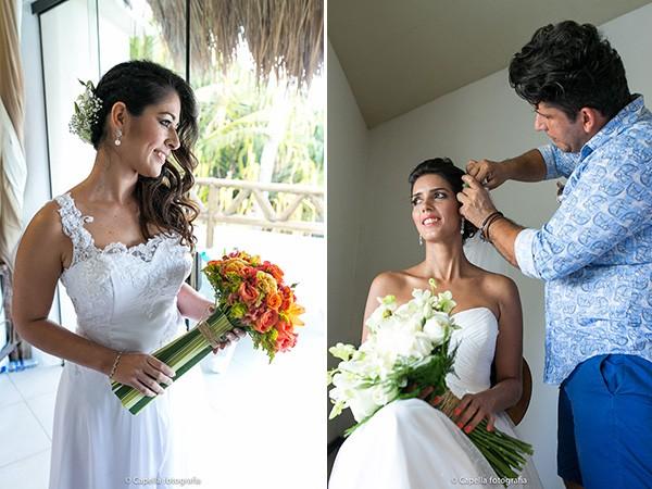 Casando-em-Recife-Mariana-Patricia-Capella-Fotografia-012