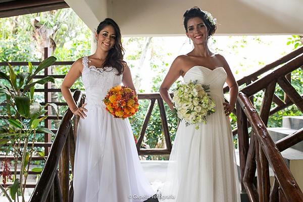 Casando-em-Recife-Mariana-Patricia-Capella-Fotografia-013