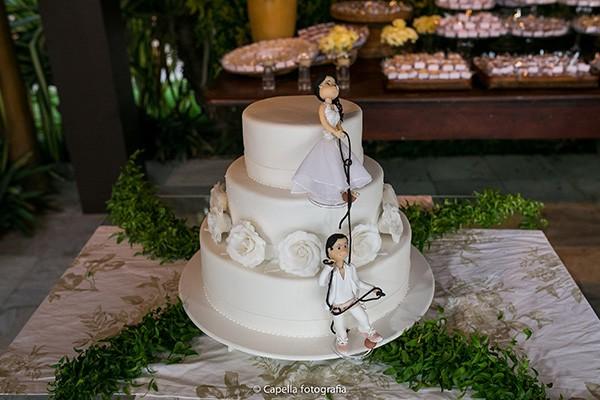 Casando-em-Recife-Mariana-Patricia-Capella-Fotografia-023