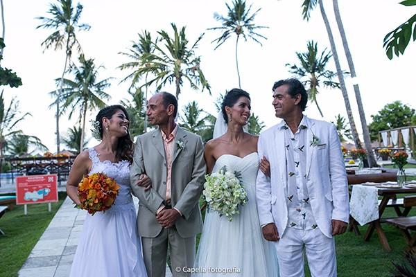 Casando-em-Recife-Mariana-Patricia-Capella-Fotografia-025