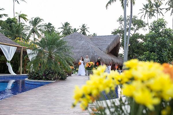 Casando-em-Recife-Mariana-Patricia-Capella-Fotografia-026