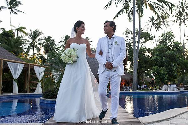 Casando-em-Recife-Mariana-Patricia-Capella-Fotografia-027