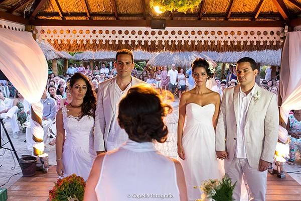 Casando-em-Recife-Mariana-Patricia-Capella-Fotografia-028