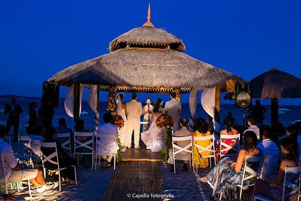 Casando-em-Recife-Mariana-Patricia-Capella-Fotografia-030