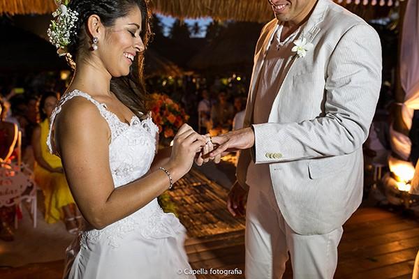 Casando-em-Recife-Mariana-Patricia-Capella-Fotografia-032