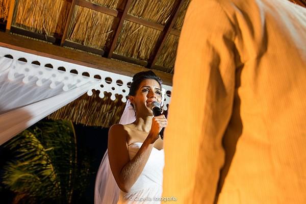 Casando-em-Recife-Mariana-Patricia-Capella-Fotografia-035