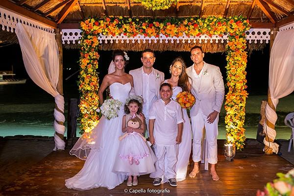 Casando-em-Recife-Mariana-Patricia-Capella-Fotografia-036