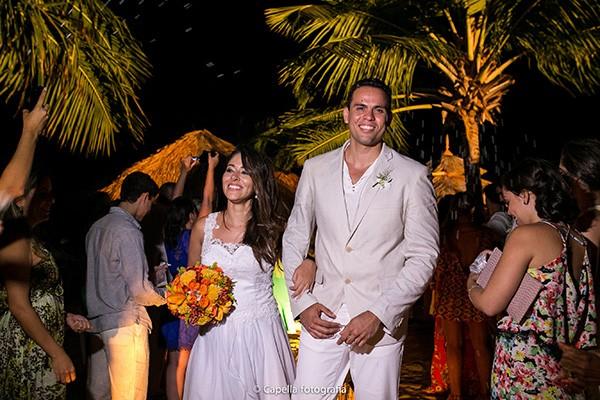 Casando-em-Recife-Mariana-Patricia-Capella-Fotografia-037