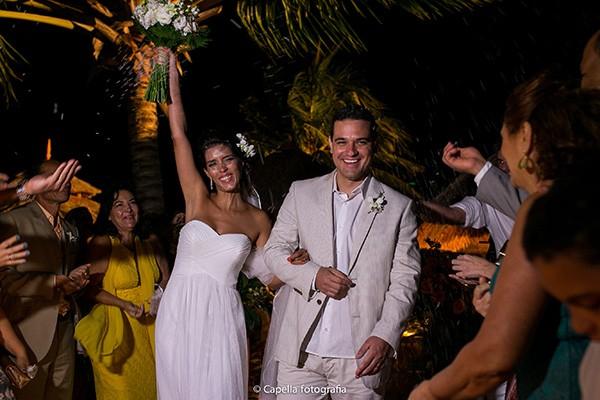 Casando-em-Recife-Mariana-Patricia-Capella-Fotografia-038