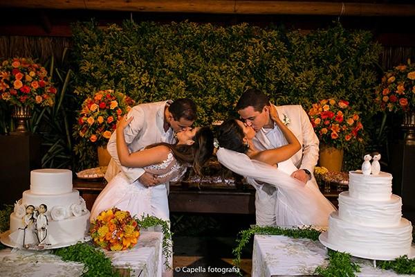 Casando-em-Recife-Mariana-Patricia-Capella-Fotografia-040