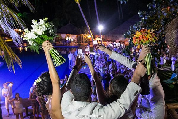 Casando-em-Recife-Mariana-Patricia-Capella-Fotografia-042