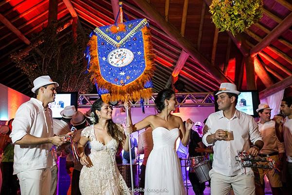 Casando-em-Recife-Mariana-Patricia-Capella-Fotografia-048