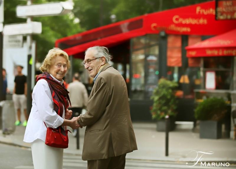 Foto em Paris - Fabiana Maruno (2)