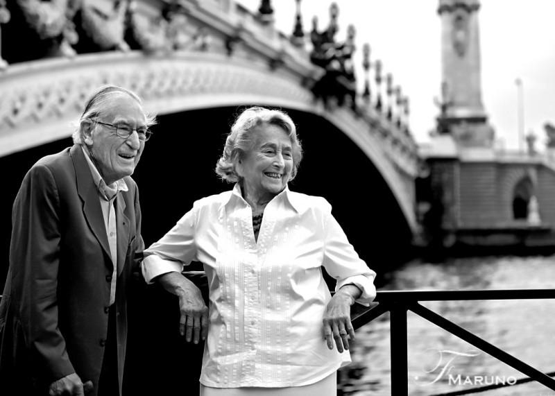 Foto em Paris - Fabiana Maruno (3)