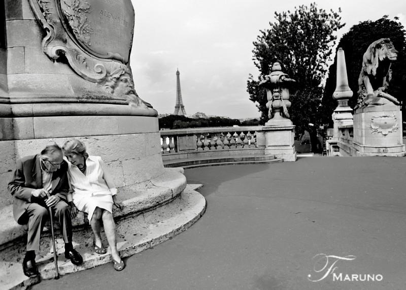 Foto em Paris - Fabiana Maruno (4)
