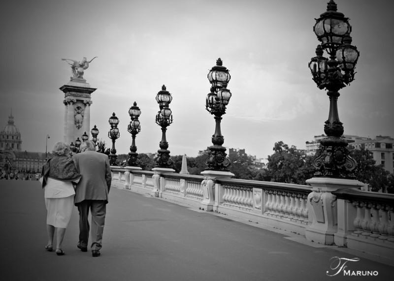 Foto em Paris - Fabiana Maruno (6)