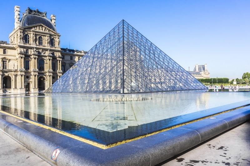 França um dos destinos mais procurados para lua de mel