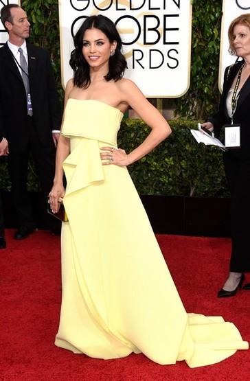 Inspiração   Golden Globe Awards 2015