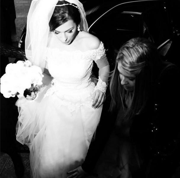 Assessoria de casamento para o Grande Dia. Foto: Divulgação.