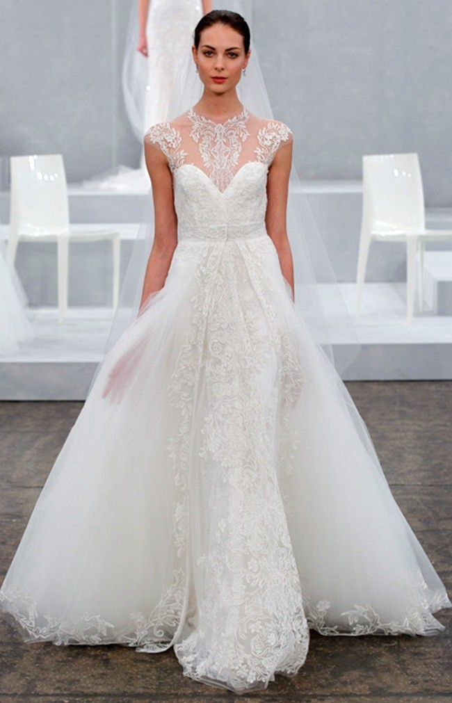 bridal-fashion-week-monique-lhuillier-vestido
